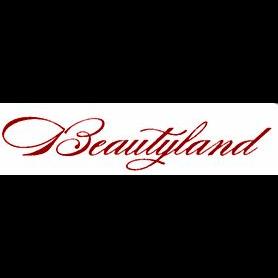 Centro Estetico Beautyland - Istituti di bellezza Lucca