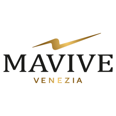 Mavive Spa - Profumerie Dese