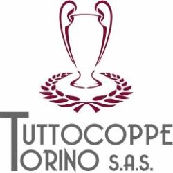 Tuttocoppe Torino - Targhe - produzione e commercio Torino