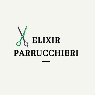 Elixir Parrucchieri - Parrucchieri per uomo Sassari