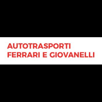 Autotrasporti Ferrari e Giovanelli - Spedizioni internazionali San Benedetto Po