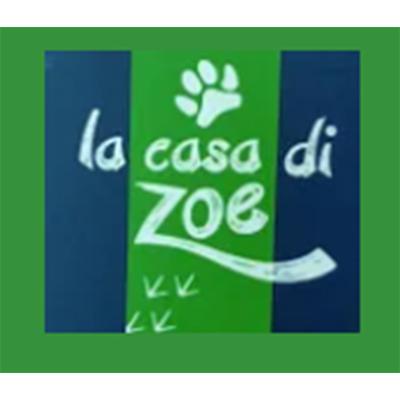 La Casa di Zoe - animali domestici - servizi Battipaglia