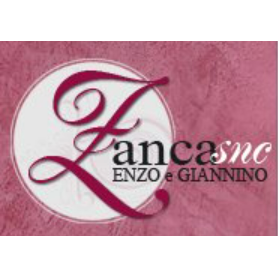 Zanca Enzo & Giannino - Decoratori Porto Mantovano