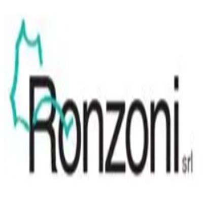 Ronzoni - Pelli e pellami - produzione e commercio Cabiate