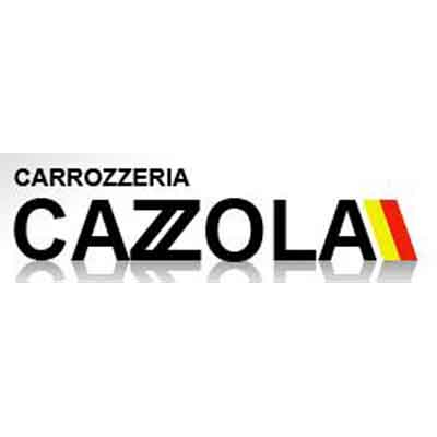 Cazzola Lino - Carrozzerie automobili Schio