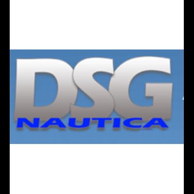 Marine-Supply Srls - Nautica - equipaggiamenti Bari