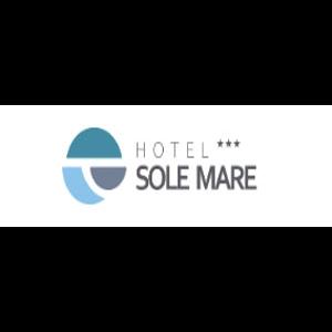 Hotel Sole Mare - Alberghi Ventimiglia