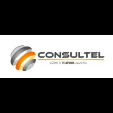 Consultel di Cardoni Mirco - Telefonia - impianti ed apparecchi Ancona