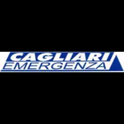 Cagliari Emergenza Onlus - Infermieri ed assistenza domiciliare Cagliari