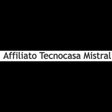 Affiliato Tecnocasa Mistral