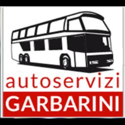 Autoservizi Garbarini