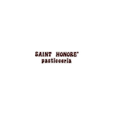 Pasticceria Saint Honore'