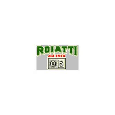 Roiatti - Magazzini custodia mobili Pordenone