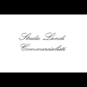 Studio Landi Commercialisti