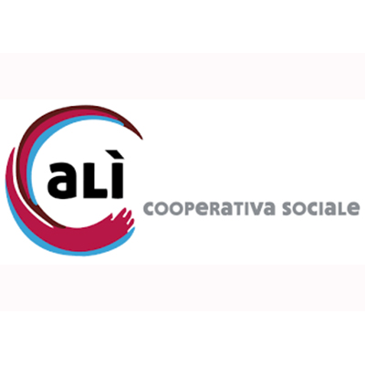 Cali' Cooperativa Sociale - Infermieri ed assistenza domiciliare Pescara