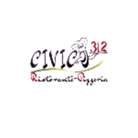 Ristorante Pizzeria Civico 312 - Ristoranti Prato