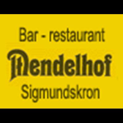 Ristorante Mendelhof