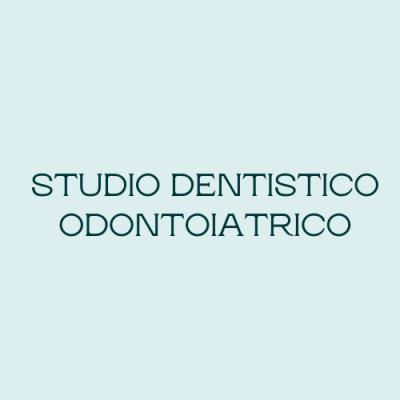 Studio Dentistico Odontoiatrica - Dentisti medici chirurghi ed odontoiatri Jesi