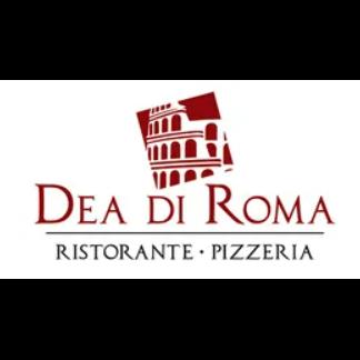 Bar Dea - Ristoranti Roma