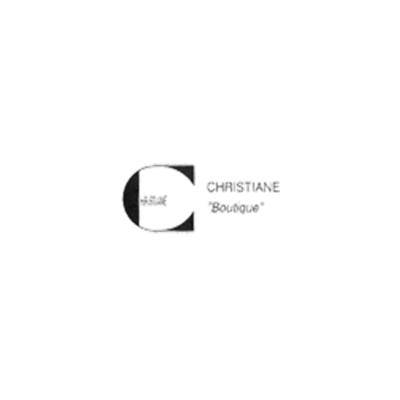 Christiane Abbigliamento Sas - Abbigliamento donna Ventimiglia