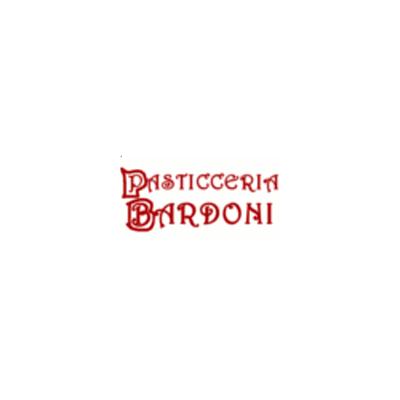 Pasticceria Bardoni - Eventi e manifestazioni - organizzazione Lovere