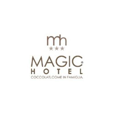 Magic Hotel - Ristoranti Atena Lucana