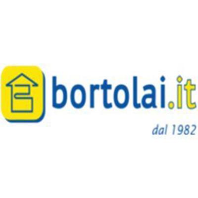 Immobiliare Bortolai - Agenzia Albaro - Agenzie immobiliari Genova