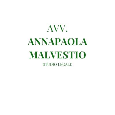 Studio Legale Avv. Annapaola Malvestio