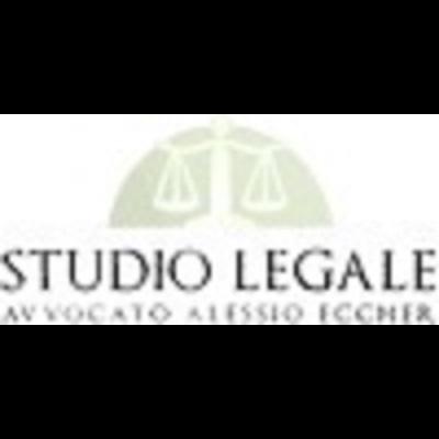 Studio Legale Eccher Alessio