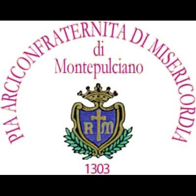 Misericordia di Montepulciano - Onoranze funebri Montepulciano