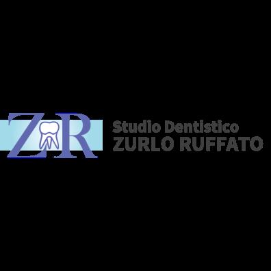Studio Dentistico. Ass. Dott. Zurlo L. & Dott. Ruffato L.