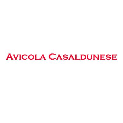 Avicola Casaldunese - Avicoltura Benevento