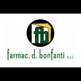 Farmac. D. Bonfanti