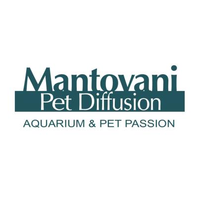 Mantovani Pet Diffusion - Acquari ornamentali ed accessori Crespellano
