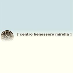 Centro Benessere Mirella - Estetiste Robbio