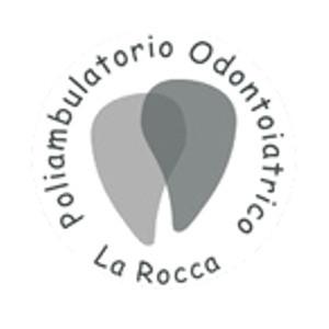 Poliambulatorio Odontoiatrico la Rocca - Dentisti medici chirurghi ed odontoiatri Ospedaletto