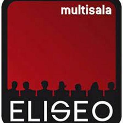 Cinema Eliseo Multisala - Cinema Cesena