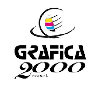 Grafica 2000 Insegne e Pubblicita' - Stampa digitale Reggio di Calabria