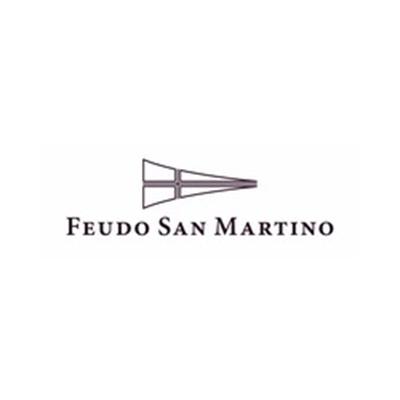 Feudo San Martino Ricevimenti - Eventi e manifestazioni - organizzazione Caltanissetta