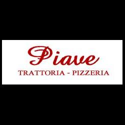 Trattoria Pizzeria Piave - Ristoranti Frascati