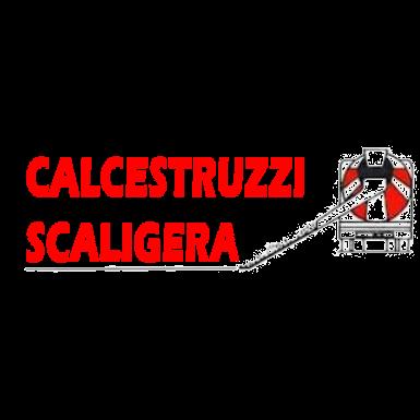 Calcestruzzi Scaligera - Edilizia - materiali Isola della Scala
