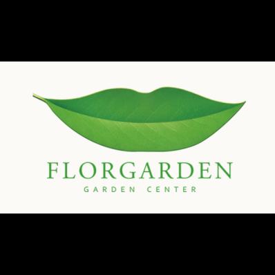 Florgarden - Sport - articoli (vendita al dettaglio) Sassari