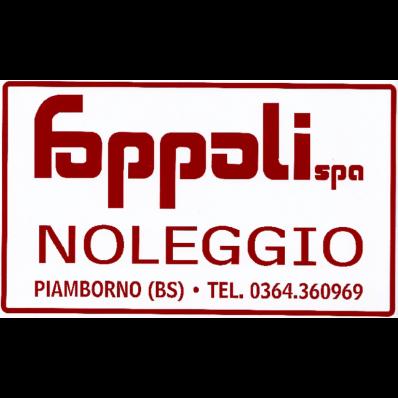 Foppoli Spa - Utensili - produzione Piancogno