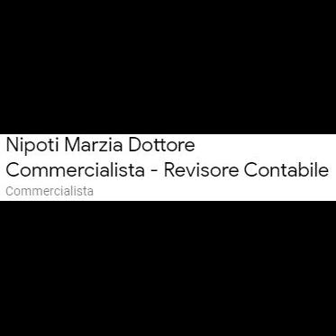 Nipoti Marzia Dottore Commercialista - Revisore Contabile