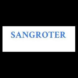 Sangroter - Strade - costruzione e manutenzione Fossacesia