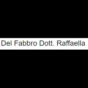 Del Fabbro Dott. Raffaella
