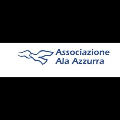 Ala Azzurra - Ambulanze private Lecce