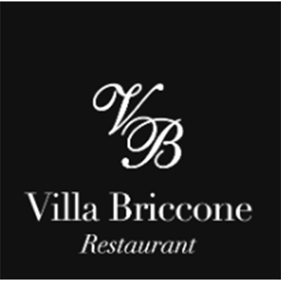 Villa Briccone - Ristoranti Manoppello