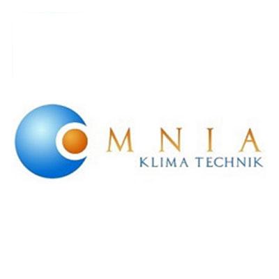 Omnia Klima Technik - Frigoriferi industriali e commerciali - riparazione Osio sotto