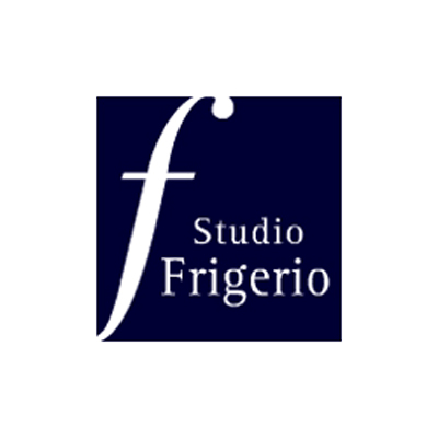 Studio Associato Frigerio - Amministrazioni immobiliari Como